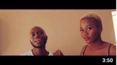 Ngwana Moruti Smaushu Mp3 Download