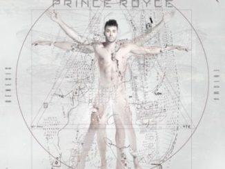 Stream Prince Royce Alter Ego Full Album Zip Download Complete Tracklist