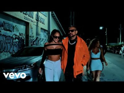 Stream Sean Paul Big Tings Music Video Mp4 Download Song