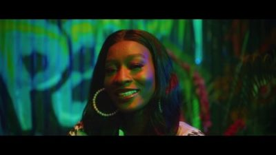 IVD 2 Seconds Music Video Download