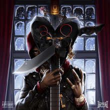 A Boogie Wit da Hoodie Me and My Guitar Lyrics Mp3 Download
