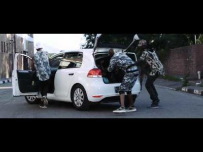 Stream A-Reece Couldn't Music Video Mp4 Download Song Mp3 feat Emtee