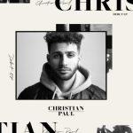 Album: Christian Paul - Christian Paul - EP (Full Album Tracklist)
