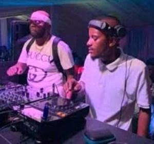 DJ Maphorisa & Kabza De Small Ezulwini Mp3 Download