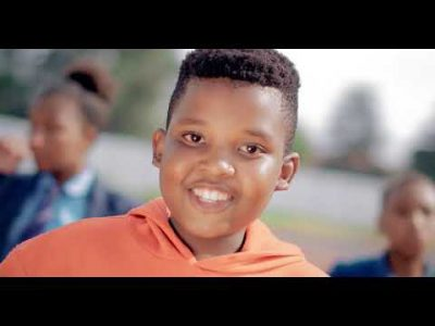 Stream Dr Malinga & Pallaso Africa Show Me Love Music Video Mp4 Download Song Mp3
