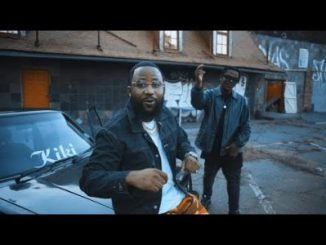 Stream Focalistic Never Know Music Video Mp4 Download Song Mp3 feat Cassper Nyovest