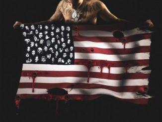 Stream G Herbo PTSD Full Album Zip Download Complete Tracklist