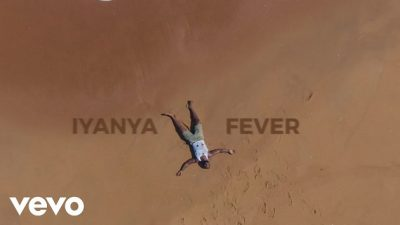 Iyanya Fever Music Video Download