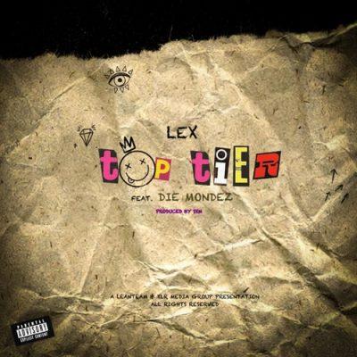 LEX Top Tier Mp3 Download