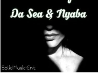 Solid Music Ent Umuntu Wam Mp3 Download