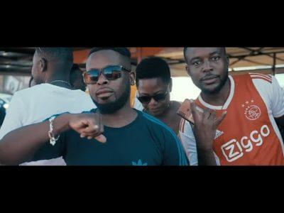 Stream Sunny Boy Madalama Music Video Mp4 Download
