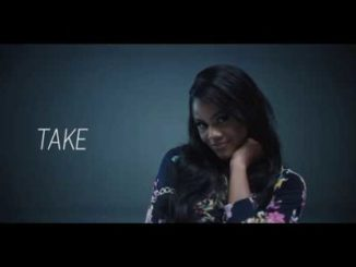 Stream Timi Dakolo Take Music Video Mp4 Download Mp3 Song