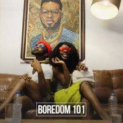 Broda Shaggi Boredom 101 Music Mp3 Download