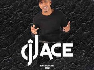 DJ Ace Freedom Day Music Mp3 Download