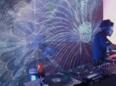 DJ Maphorisa & Kabza De Small Home Coming Picnic Live Music Mp3 Download