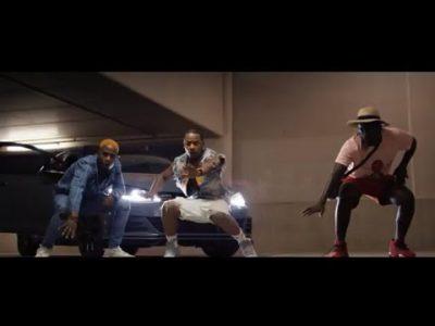 DJ So Nice Ok Cool Video Download