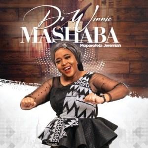 Dr Winnie Mashaba Moporofeta Jeremiah Music Mp3 Download