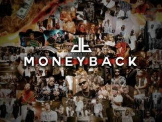 DreamTeam Money Back Mp3 Download