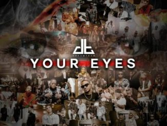 DreamTeam Your Eyes Music Mp3 Download