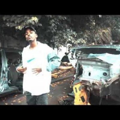 Flvme Jus' A Lil Sumn Music Video Download