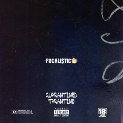 Focalistic Shame On You Music Mp3 Download