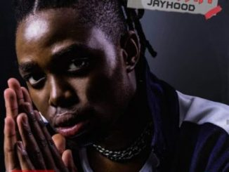 Jay Hood A-Star Full EP Zip Download Complete Tracklist