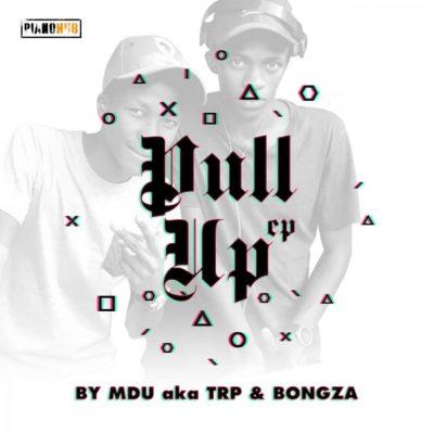 MDU a.k.a TRP Mjolo Music Mp3 Download