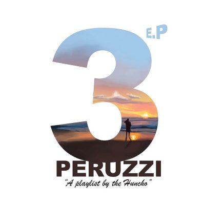 Peruzzi Reason Music Mp3 Download