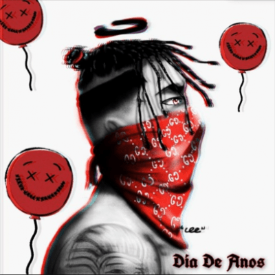 Priddy Ugly Dia De Anos Ep Zip Download