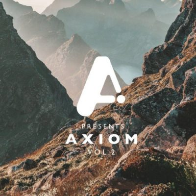 VA Axiom Vol. 2 Album Zip Download