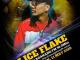 DJ Ice Flake Aganang FM Mix Music Mp3 Download