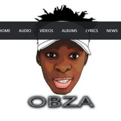 DJ Obza Downturn Music Mp3 Download