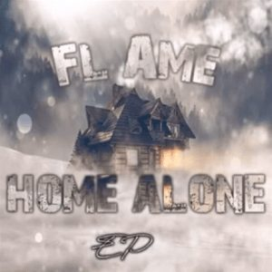Flame China Town Music Mp3 Download
