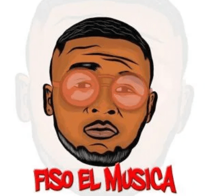 Fiso El Musica Another Friday Music Mp3 Download