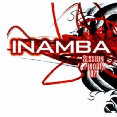 Jazziq Soul iNamba Session #01