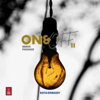Kota Embassy Road to On&Of II Album Zip Download
