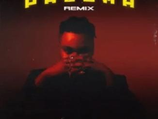 DJ Tunez Paloma Remix
