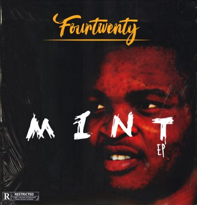 Fourtwenty Mint Full EP Zip Download Free Songs