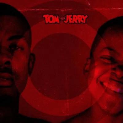 Killer Kau & Retha Tom & Jerry Ep