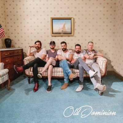Old Dominion Old Dominion