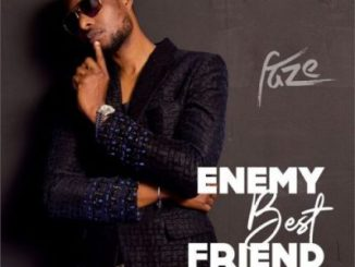 Faze Enemy Best Friend Music Free Mp3 Download