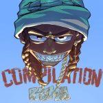 Rema Compilation Full Album Zip Free Download Complete Tracklist