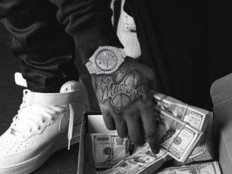Shoreline Mafia Mafia Bidness Full Album Zip File Download Songs Tracklist