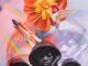 Sjavera & Trizonic Overdrive Music Free Mp3 Download