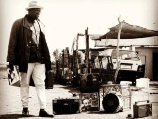 El Maestro Jozi Fm Mix Mp3 Download