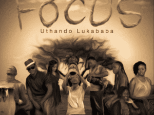 Focus Ekhaya Mp3 Download Music Audio