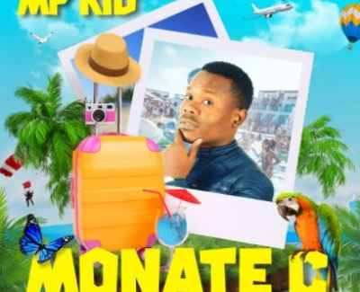 MP Kid Monate C Mp3 Download