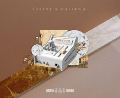 Pot3nt & Dopebwoi Bag Mp3 Download