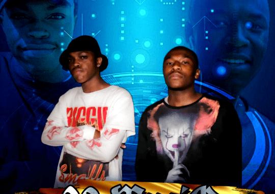 02 MusiQ Rise Mp3 Download