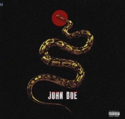 A-Reece John Doe Mp3 Download